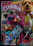 Cuddles  Magazine Issue NO 68