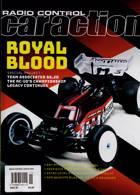 Radio Control Car Action Magazine Issue NOV 20