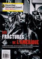 Courrier International Hs Magazine Issue 79H