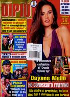 Dipiu Magazine Issue NO 47