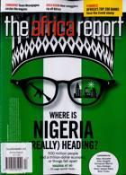 Africa Report Magazine Issue NO 113