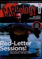 Carpology Magazine Issue DEC 20