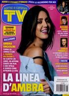 Sorrisi E Canzoni Tv Magazine Issue NO 46