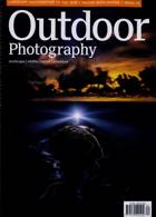 Outdoor Photography Magazine Issue OP262