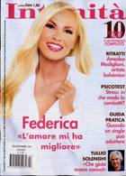 Intimita Magazine Issue NO 20047