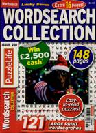 Lucky Seven Wordsearch Magazine Issue NO 258