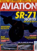 Aviation News Magazine Issue DEC 20