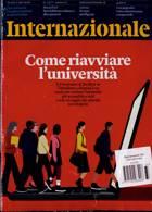Internazionale Magazine Issue 77