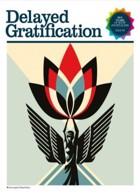 Delayed Gratification  Magazine Issue Issue 40