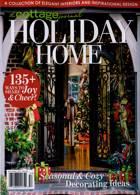Cottage Journal Magazine Issue 57