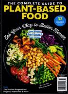 Centennial Health Magazine Issue 37