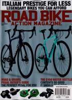 Road Bike Action Magazine Issue NOV 20