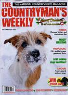 Countrymans Weekly Magazine Issue 23/12/2020