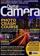 Digital Camera Magazine Issue FEB 21