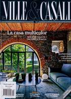 Ville And Casali Magazine Issue 10