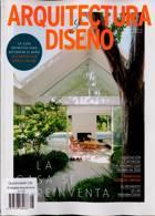 El Mueble Arquitectura Y Diseno Magazine Issue 28