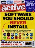 Computeractive Magazine Issue 30/12/2020