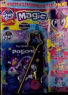 My Little Pony Special Magazine Issue NO 27
