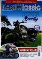 Real Classics Uk Magazine Issue JAN 21