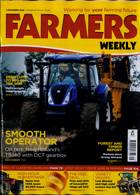 Farmers Weekly Magazine Issue 04/12/2020