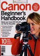 Photo Masterclass Magazine Issue NO 116