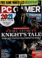 Pc Gamer Dvd Magazine Issue NO 353