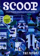 Scoop Magazine Issue Issue 31