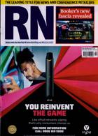 Retail Newsagent Magazine Issue 42