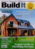 Build It Magazine Issue JAN 21