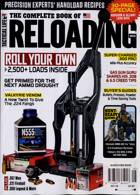 Tactical Life Magazine Issue NO 21-15