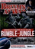 Britain At War Magazine Issue DEC 20