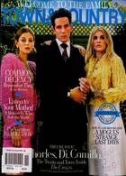 Town & Country Us Magazine Issue NOV 20