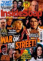 Inside Soap Magazine Issue 28/11/2020
