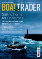 Boat Trader Magazine Issue DEC 20
