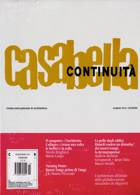 Casabella Magazine Issue 10