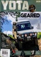 Maximum Drive Magazine Issue 99