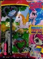 Pony World Magazine Issue NO 62