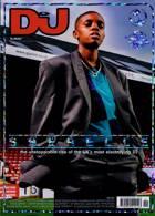 Dj Monthly Magazine Issue DEC 20