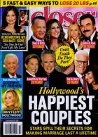 Closer Usa Magazine Issue 43