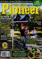 Country Almanac Magazine Issue 14