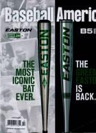 Baseball America Magazine Issue 10