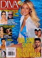Diva E Donna Magazine Issue 41