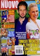 Settimanale Nuovo Magazine Issue 41
