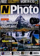 N Photo Magazine Issue FEB 21