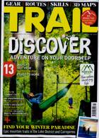 Trail Magazine Issue JAN 21