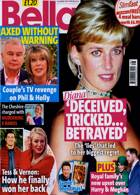 Bella Magazine Issue NO 48