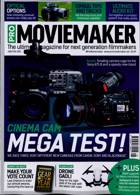 Pro Moviemaker Magazine Issue JAN-FEB