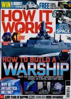 How It Works Magazine Issue NO 147