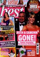 Best Magazine Issue NO 48