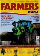 Farmers Weekly Magazine Issue 08/01/2021